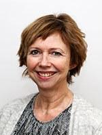 Gunn-Hilde Rotvold