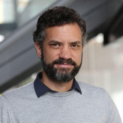 Stein Olav Skrøvseth, Nasjonalt senter for e-helseforskning