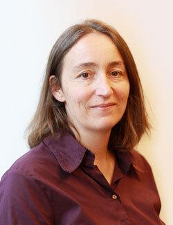 Célia Nilssen