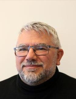 Ciprian-Virgil Gerstenberger