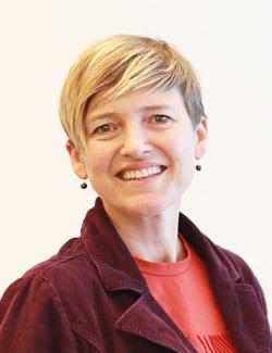 Eirin Rødseth