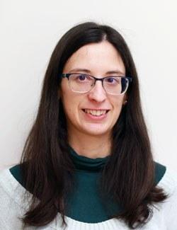 Elisa Salvi
