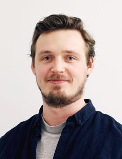 Kristian Malm-Nicolaisen