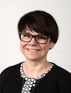 Marianne Trondsen