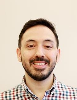 Miguel Angel Tejedor Hernandez