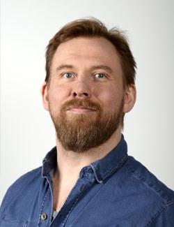 Rune Pedersen