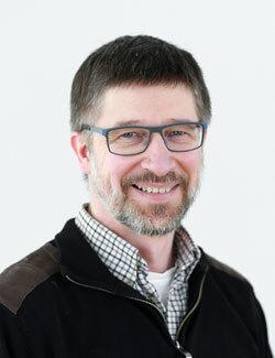 Thomas Roger Schopf