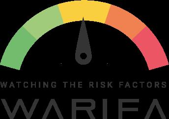 WARIFA logo