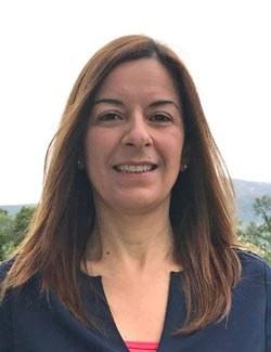 Elia Gabarron