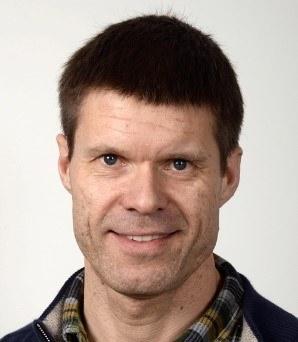 Eirik Årsand