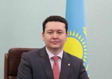 Olzhas Abishev